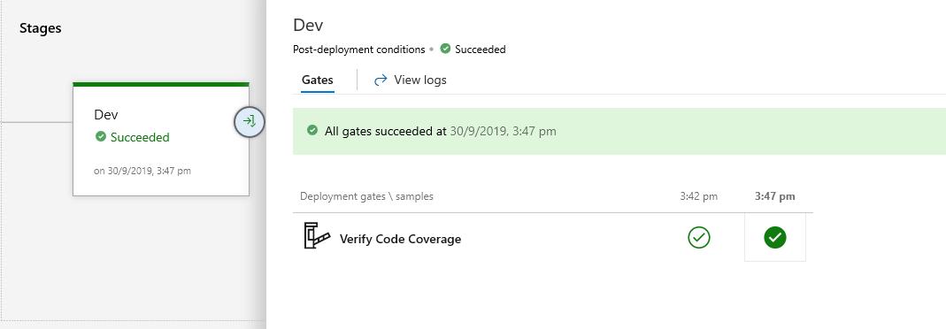 code-coverage-passed